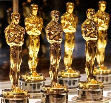 Премия Оскар (Голливуд)