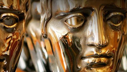Bafta Awards (Британское Кино)