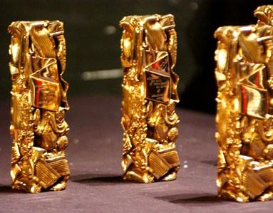 César Awards (французское кино)