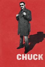 Chuck – Der wahre Rocky