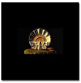 Golden Shell (Сан-Себастьян Международный Фестиваль)