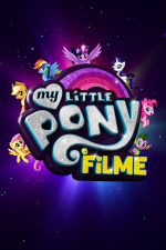 My Little Pony - O Filme