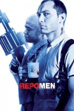 Repo Men - O Resgate de Órgãos