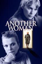 Otra mujer