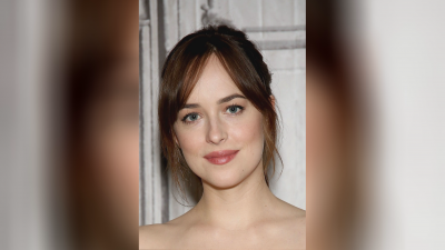 Best Dakota Johnson movies