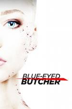 La asesina de los ojos azules