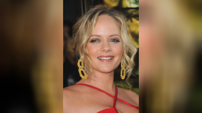 Best Marley Shelton movies