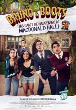 Bruno y Botas: Esto no puede estar ocurriendo