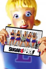 Sugar & Spice