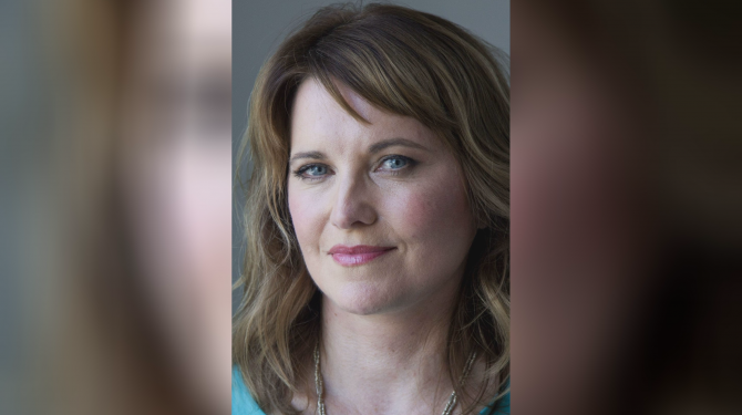 Best Lucy Lawless movies