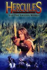 Hercules y las amazonas
