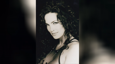 Best Julie Strain movies