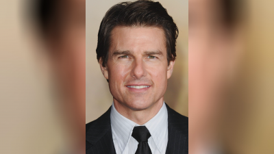 Best Tom Cruise movies