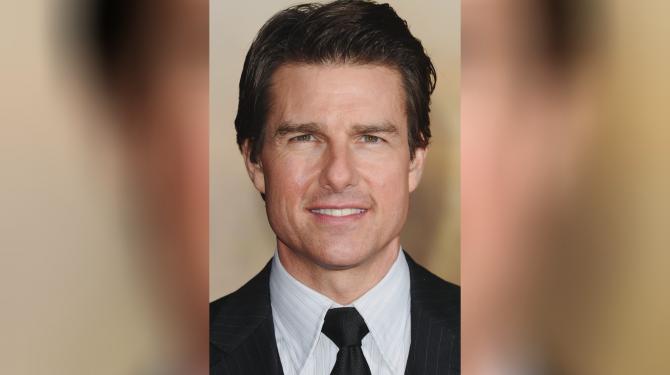 Die besten Filme von Tom Cruise