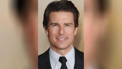 Las mejores películas de Tom Cruise