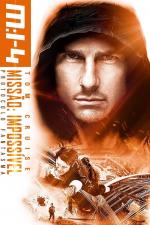 Missão: Impossível - Protocolo Fantasma