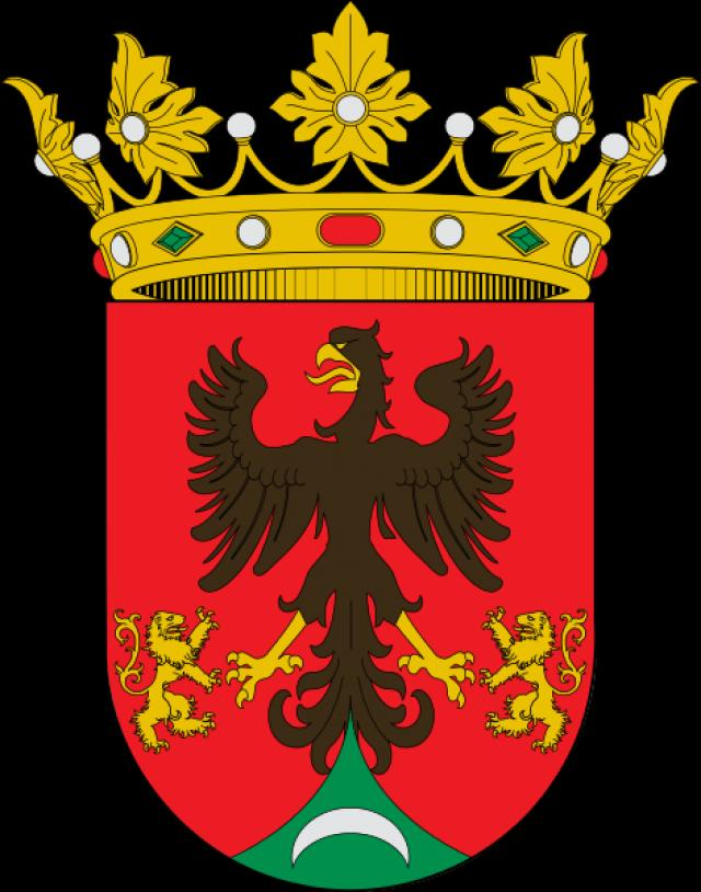 Pascual Bernat Martínez - Espanha