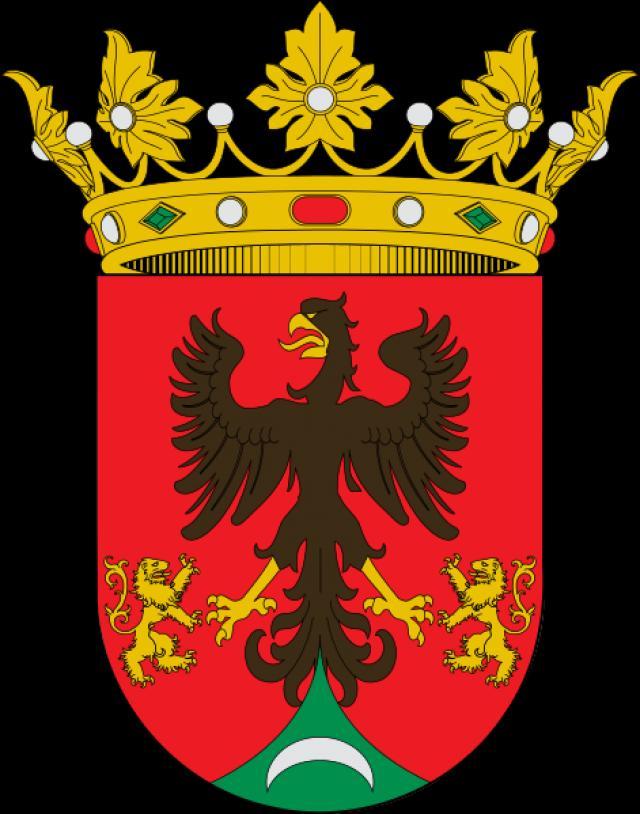Pascual Bernat Martínez - Spanien
