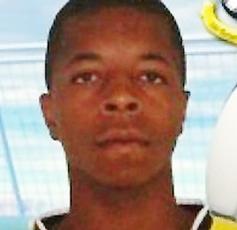 Pelé - Brasilien