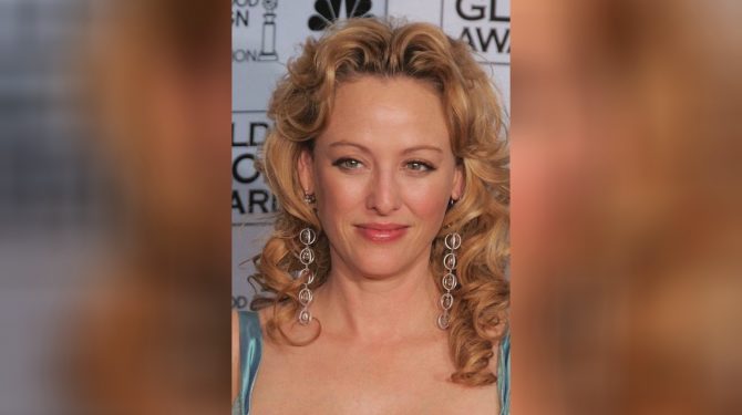 Best Virginia Madsen movies