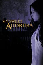Моя милая Аудрина