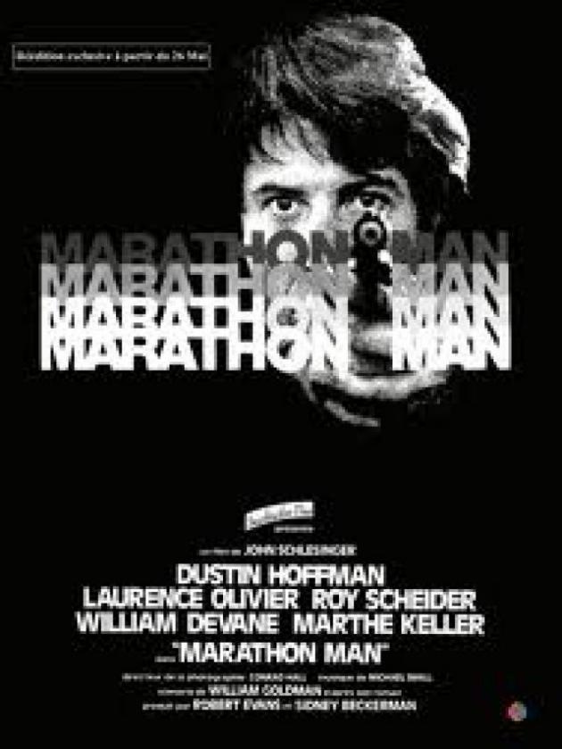 Maratona (1976)