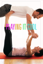 Playing it Cool