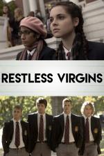 Restless Virgins