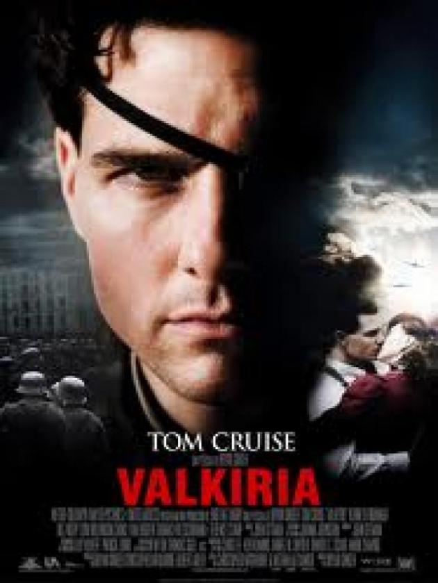 Valquíria (2008)