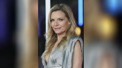 Best Michelle Pfeiffer movies