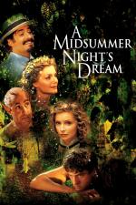 Sonho de uma Noite de Verão