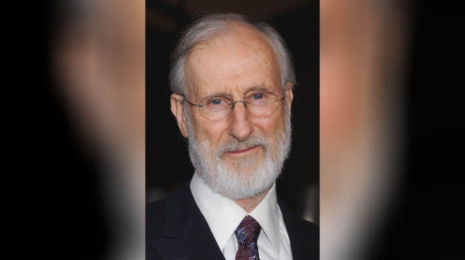 Best James Cromwell movies