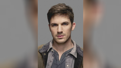 Best Matt Lanter movies