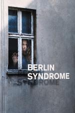 El síndrome de Berlín