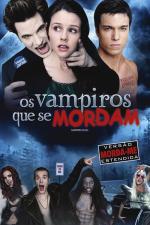Os Vampiros que se Mordam