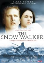 The Snow Walker – Wettlauf mit dem Tod