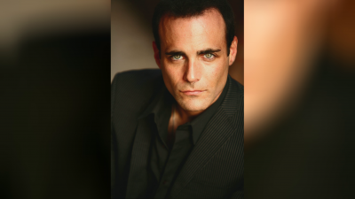 Best Brian Bloom movies