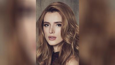 Best Bella Thorne movies