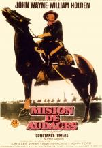 Misión de audaces