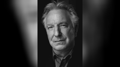Best Alan Rickman movies