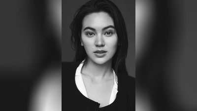 Best Jessica Henwick movies
