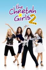 Dziewczyny Cheetah 2