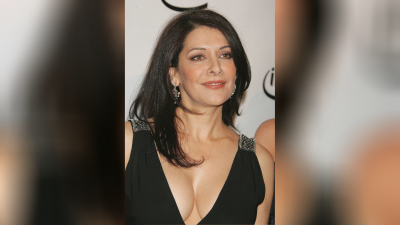 Best Marina Sirtis movies