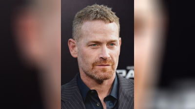Best Max Martini movies