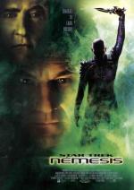Star Trek X: Némesis