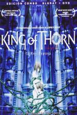 El rey espino