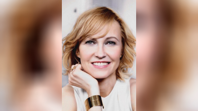 Las mejores películas de Ingeborga Dapkūnaitė