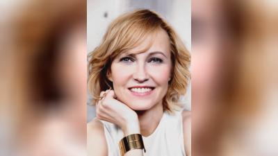 Os melhores filmes de Ingeborga Dapkūnaitė