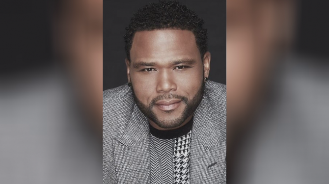 Best Anthony Anderson movies