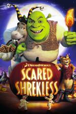Er-Shrek Dich nicht